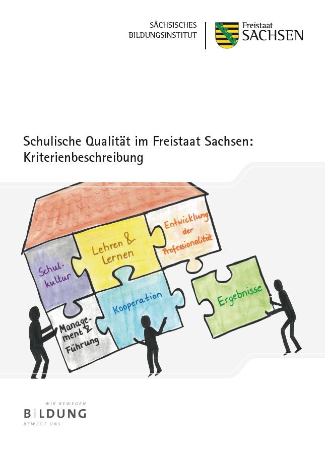 download Die Wirkung bankaufsichtlicher Eigenkapitalanforderungen: