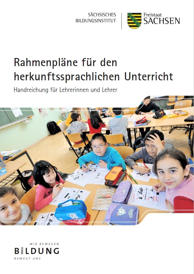 Fantastisch Rattenstange Rahmenpläne Bilder - Benutzerdefinierte ...