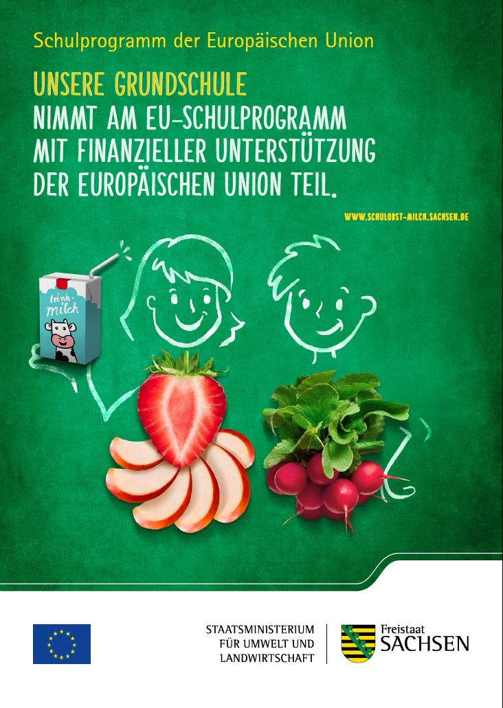 https://publikationen.sachsen.de/bdb/article/gallery/42402/schulmilchprogramm_grundschule.jpg